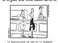 pasticciere