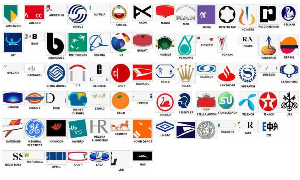Logo Quiz le soluzioni – app Iphone/Android – ofalo