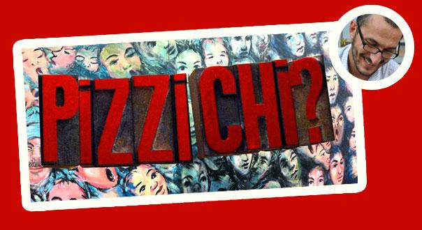 pizzi-chi