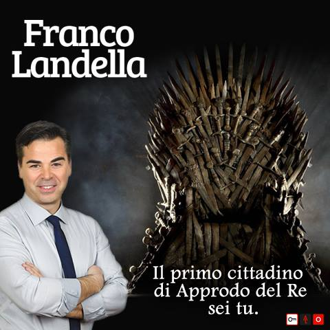 landella-trono1