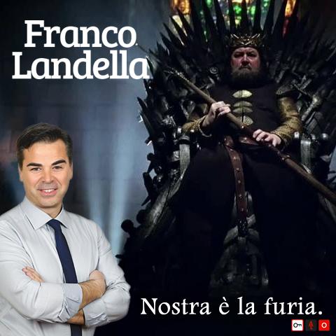 landella-trono2