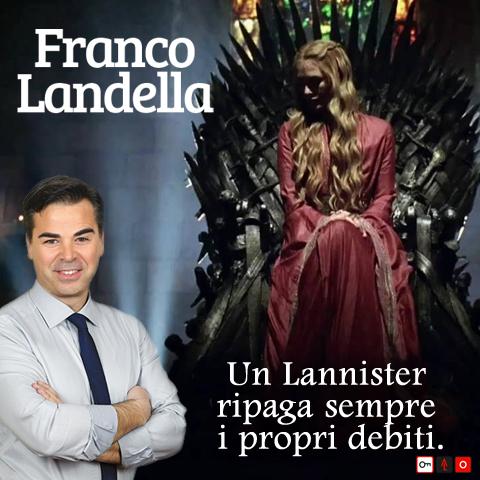 landella-trono4