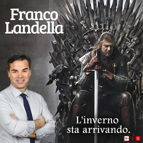 landella-trono5