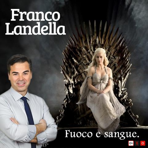 landella-trono6