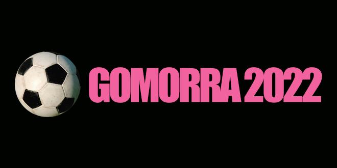 gomorra-2022