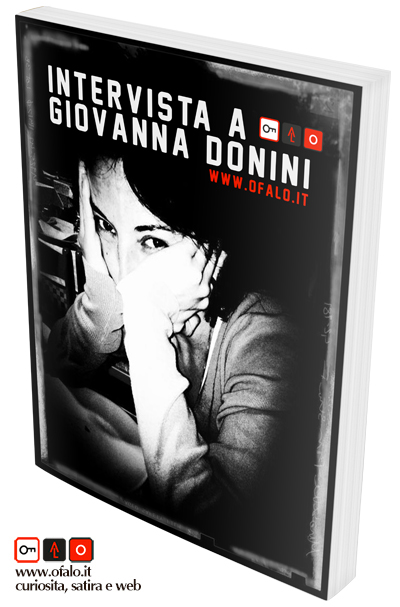 cover2-donini