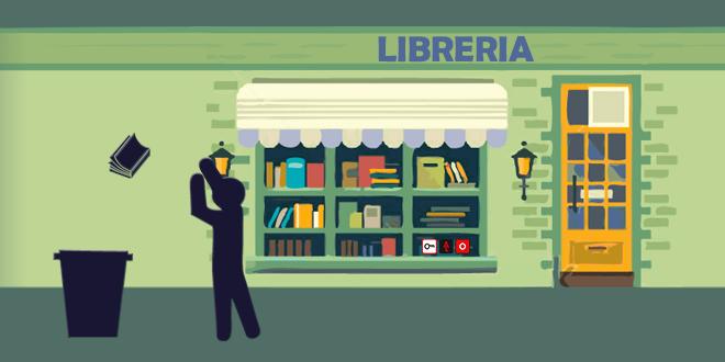 libreria-ofalo