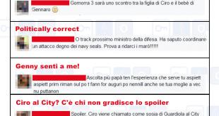 gomoora-commenti
